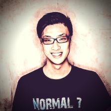 Yong Lin Teh